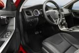 Noile Volvo S60 si V60 R-Design vor debuta la Paris!31018