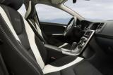Noile Volvo S60 si V60 R-Design vor debuta la Paris!31019