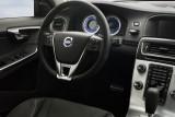Noile Volvo S60 si V60 R-Design vor debuta la Paris!31021