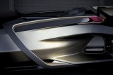 Iata Conceptul Peugeot EX1!30976