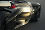 Iata Conceptul Peugeot EX1!30977