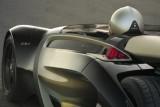 Iata Conceptul Peugeot EX1!30978