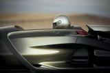 Iata Conceptul Peugeot EX1!30979