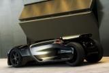 Iata Conceptul Peugeot EX1!30980