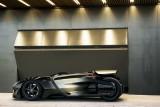 Iata Conceptul Peugeot EX1!30981