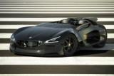 Iata Conceptul Peugeot EX1!30983