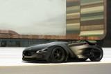 Iata Conceptul Peugeot EX1!30985