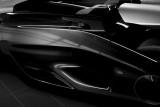 Iata Conceptul Peugeot EX1!30987