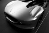Iata Conceptul Peugeot EX1!30988
