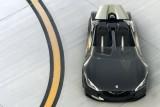 Iata Conceptul Peugeot EX1!30995