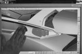 Iata Conceptul Peugeot EX1!30999
