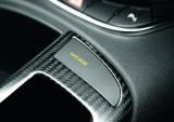 Iata cel mai rapid Audi: noul R8 GT!30920