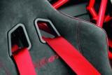 Iata cel mai rapid Audi: noul R8 GT!30922