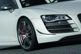 Iata cel mai rapid Audi: noul R8 GT!30925