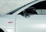 Iata cel mai rapid Audi: noul R8 GT!30929