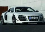 Iata cel mai rapid Audi: noul R8 GT!30941