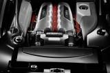Iata cel mai rapid Audi: noul R8 GT!30942
