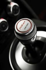 Iata cel mai rapid Audi: noul R8 GT!30946