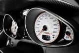 Iata cel mai rapid Audi: noul R8 GT!30947