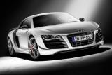 Iata cel mai rapid Audi: noul R8 GT!30952