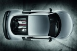 Iata cel mai rapid Audi: noul R8 GT!30958