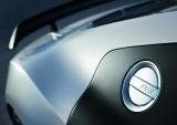 Iata cel mai rapid Audi: noul R8 GT!30959
