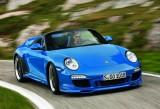 OFICIAL: Noul Porsche 911 Speedster30902