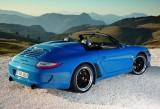 OFICIAL: Noul Porsche 911 Speedster30903