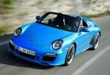 OFICIAL: Noul Porsche 911 Speedster30904