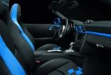 OFICIAL: Noul Porsche 911 Speedster30905