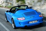 OFICIAL: Noul Porsche 911 Speedster30906