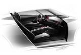 Primele schite cu noul concept Audi e-Tron Spyder!30882