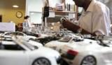 VIDEO: Noua campanie publicitara Audi30853