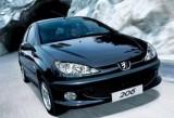 Peugeot 206 va iesi din productie in 201130842