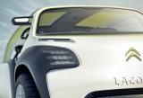 Conceptul Citroen Lacoste va debuta la Paris!30822
