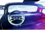 Conceptul Citroen Lacoste va debuta la Paris!30823