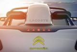 Conceptul Citroen Lacoste va debuta la Paris!30824