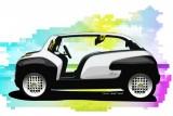 Conceptul Citroen Lacoste va debuta la Paris!30825