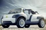 Conceptul Citroen Lacoste va debuta la Paris!30827