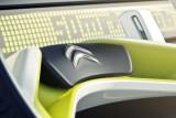 Conceptul Citroen Lacoste va debuta la Paris!30828
