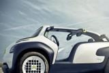 Conceptul Citroen Lacoste va debuta la Paris!30829