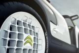 Conceptul Citroen Lacoste va debuta la Paris!30830