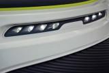 Conceptul Citroen Lacoste va debuta la Paris!30831