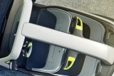 Conceptul Citroen Lacoste va debuta la Paris!30833
