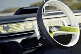 Conceptul Citroen Lacoste va debuta la Paris!30834