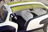 Conceptul Citroen Lacoste va debuta la Paris!30835