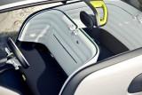 Conceptul Citroen Lacoste va debuta la Paris!30837