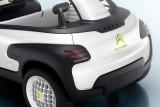 Conceptul Citroen Lacoste va debuta la Paris!30838