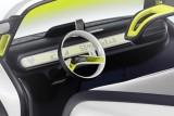 Conceptul Citroen Lacoste va debuta la Paris!30839