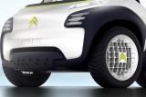 Conceptul Citroen Lacoste va debuta la Paris!30840